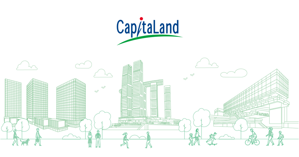Updated_CapitaLandRA_Cover.png