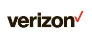 VerizonLogo042619.JPG