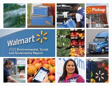 Walmart-ESG_Report-2020-Cover.jpg