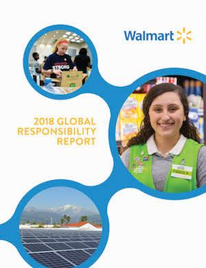 Walmart_RA18_image.jpg