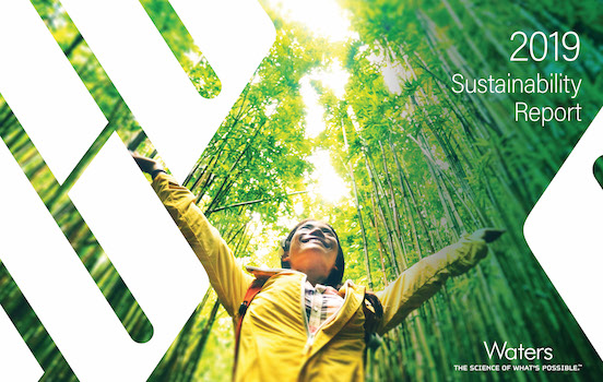 Waters_Corp_19_Sustainability_Report_2018_Cover.jpg