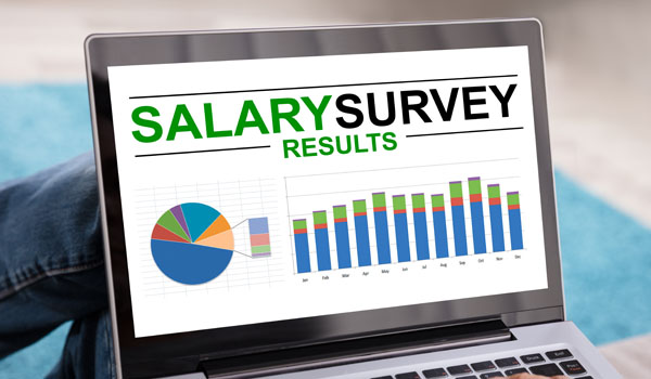 ehs-sustainability-salary-report-600x350.jpg