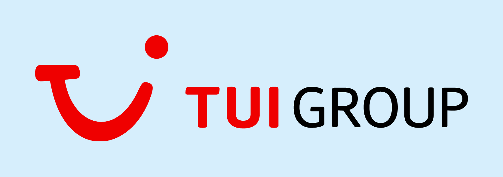 tui-group-3c_1.png