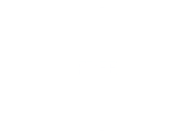 Phillip Morris Smoke Free Future