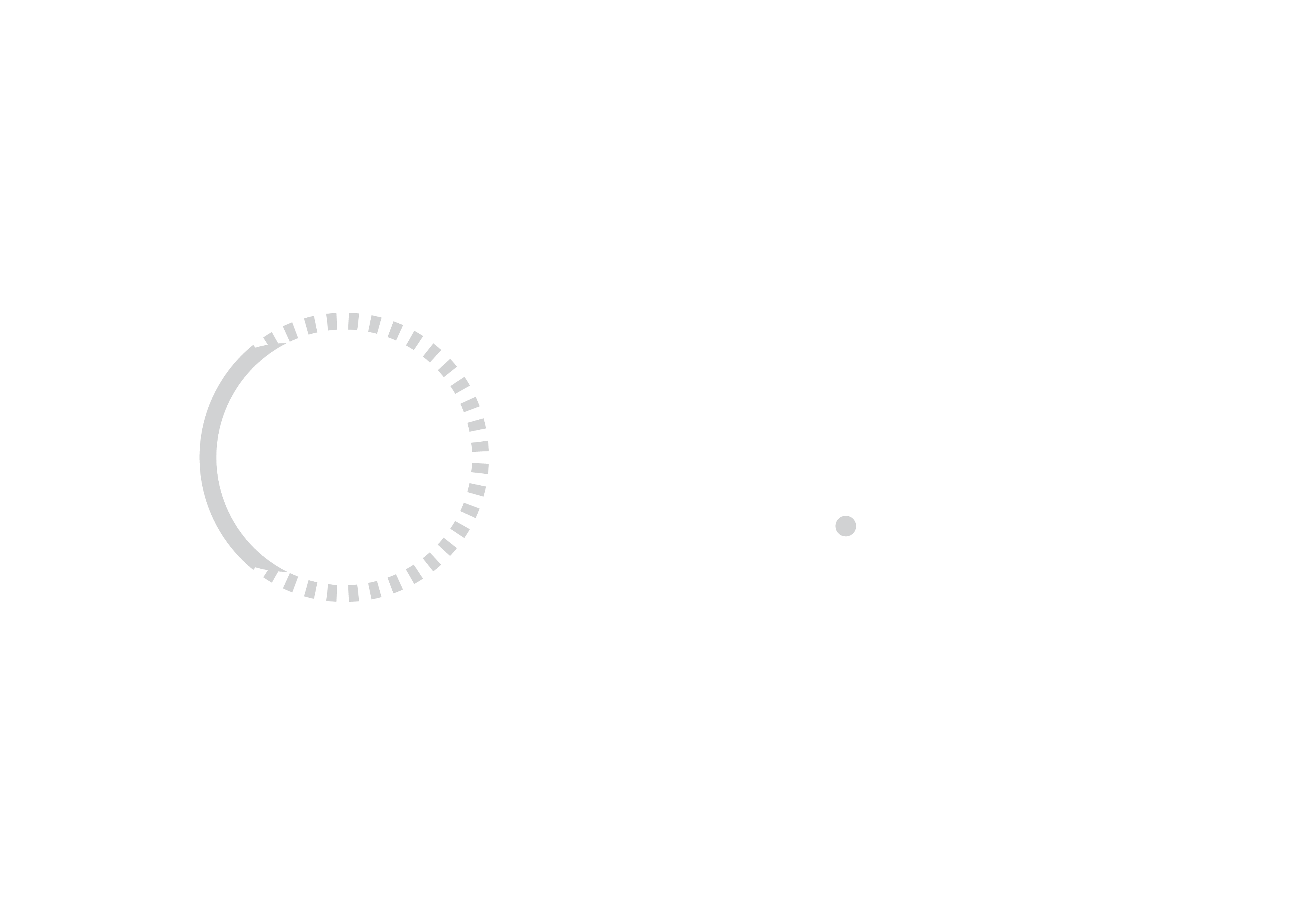 Tire Industry Project
