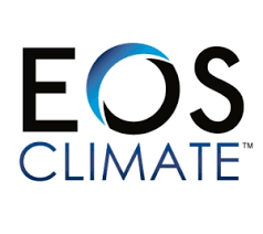 EOS Climate