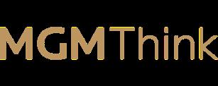 MGMThink