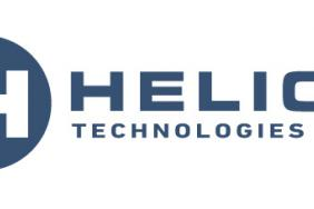 Helios Technologies Furthers ESG Program with Giving Initiative Image