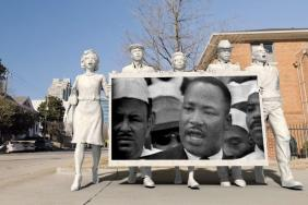 Black History Month: How Technology Enables Others to Experience the Legacy of Martin Luther King, Jr. Image