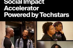 Cox Enterprise's Techstars Social Impact Makes Major Shift Image