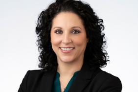 Tetra Tech's Veronica Cuello Discusses a Holistic Approach to Cybersecurity and Risk Management Image