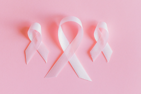Gildan's Annual Breast Cancer Prevention & Awareness Campaign Goes Virtual Image