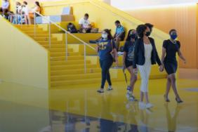 3M Expands Partnership with N.C. A&T Through $2.1M Commitment Image