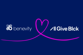 Benevity Partners with Give Blck to Raise Visibility and Support for Black-founded Nonprofits Across the U.S. Image