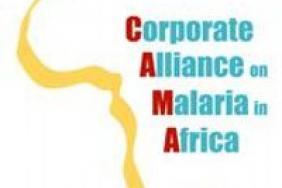 CAMA Launches Strategic Plan for Elimination of Malaria in Africa Image