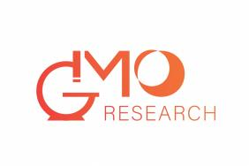 Nonprofit Launches First-of-Its-Kind Database of Studies Documenting Harm from GMOs Image
