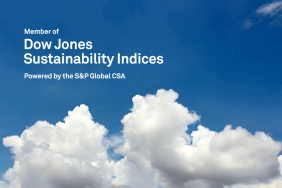 Gildan Listed on the 2020 Dow Jones Sustainability Index for the Eighth Consecutive Year Image.