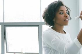 HP Inc. Deepens Investment in Historically Black Colleges and Universities, Launches Distance Learning Business Challenge Image