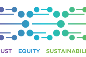 VMware Commits to Building a More Equitable, Sustainable and Resilient World Image