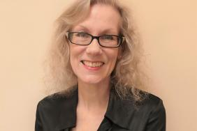Transition at the Top: GBCHealth Appoints Lesley-Anne Long as New President and Chief Executive Officer Image