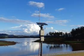 Microseismic Technology for Tailings Dams Monitoring Image.