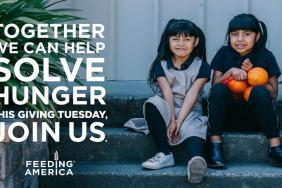 Hormel Foods Announces Giving Tuesday Donations to Help Others this Holiday Season Image