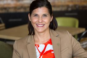 Dr. Cristine Morgan, Soil Health Institute Chief Scientific Officer, Named Soil Science Society of America Fellow Image