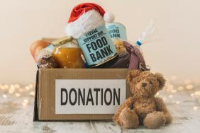 PSEG, PSEG Foundation Make New $1.5m Holiday Donation to NJ, Long Island Charities to Help Those Struggling Due to Impacts of COVID-19 Pandemic Image