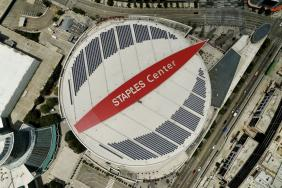STAPLES Center to Serve as General Election Vote Center Image