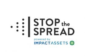 Stop the Spread Expands Advisory Board Membership to Accelerate Pandemic Response  Image.