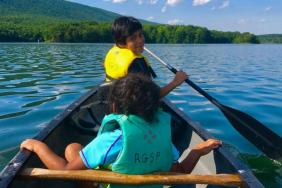 National Environmental Education Foundation Announces 2020 Restoration & Resilience Fund Image