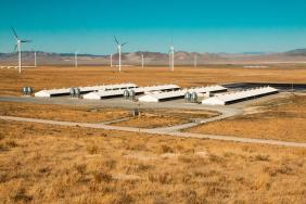 Dominion Energy, Smithfield Foods Complete First-of-Its-Kind Renewable Natural Gas Project in Utah Image
