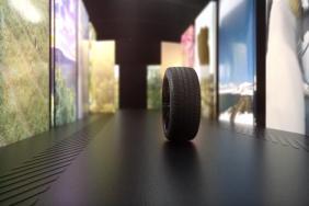 Bridgestone Unveils A Layered Journey Sustainability Campaign Image