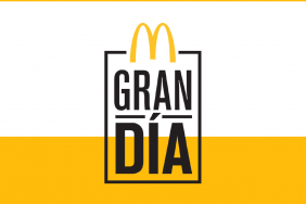 "Arcos Dorados' ""Gran Día"" Donated More Than USD 5 Million in 2020 to Support Several Social Organizations in Latin America and the Caribbean Image"