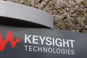 Keysight Technologies Extends Commitment to FAMU-FSU College of Engineering Image