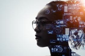 Keysight Partners to Launch New Women in Quantum Mentoring Program Image