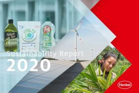 Strong Track Record and Ambitious Sustainability Targets for 2025 Image.