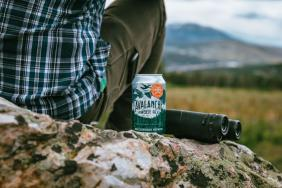 Breckenridge Brewery Benefits National Parks Conservation Association for Third Year in a Row With 'In Good CO.' Campaign Image