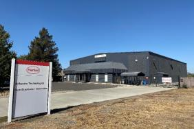 Henkel 3D Printing Facility Drives Sustainability by Achieving Zero Waste to Landfill Status Image