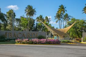 Bacardi in Puerto Rico Doubles Pollinator Gardens for Bats, Bees and Butterflies Earning Second Wildlife Habitat Council Certification Image