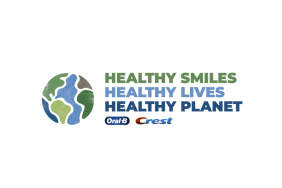 P&G Commits to Enable 2 Billion People to Adopt Healthy Oral Care Habits by 2030 Image