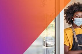 A Chance to Win $50,000 From FedEx for Your Small Business Image