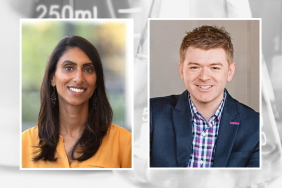 My Green Lab Announces Two New Appointments to Board of Directors Image