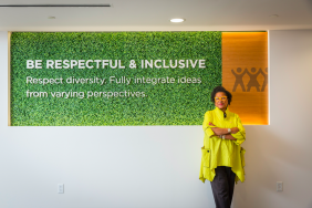 Fifth Third Bank Earns Top Marks in Human Rights Campaign's 2021 Corporate Equality Index Image