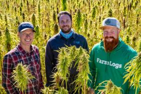 Victory Hemp Launches Campaign to Finance Regenerative Hemp Production Image