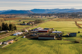 Using 5G to Transform Farming and Improve Food Resiliency Image