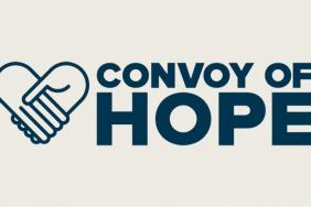 Hormel Foods Donates More than 540,000 Pounds of Sausages to Convoy of Hope to Help Combat Hunger Image.
