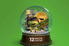 """Cricket Wireless and Boys & Girls Clubs of America to Give Families a Reason to Smile During """"12 Days of Cricket"""" Image"""