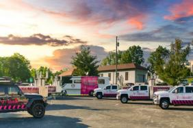 Gearing Up: A Look at T‑Mobile's Emergency Response Equipment Image