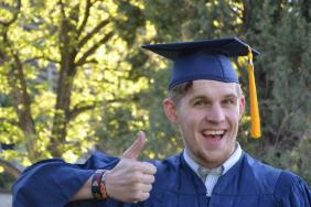 A 4-Step Guide to Starting a Career in Sustainability for Undergraduates Image